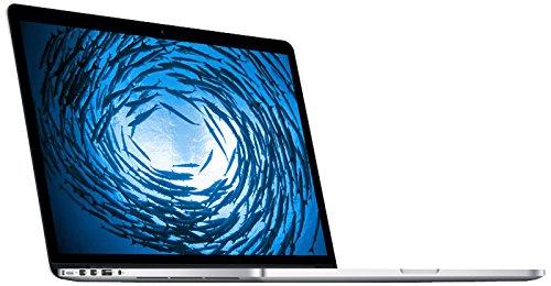 Apple MacBook Pro 16 Retina