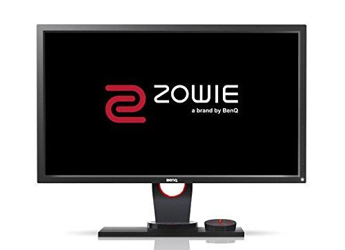 Écran Gaming BenQ ZOWIE XL2430